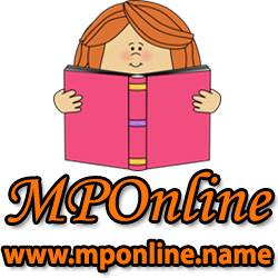 MPOnline youtube channel