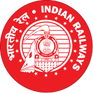 Eastern Railways Kolkata IBPS recruitment