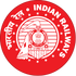 Mumbai Railway Vikas Corporation Ltd Recruitment